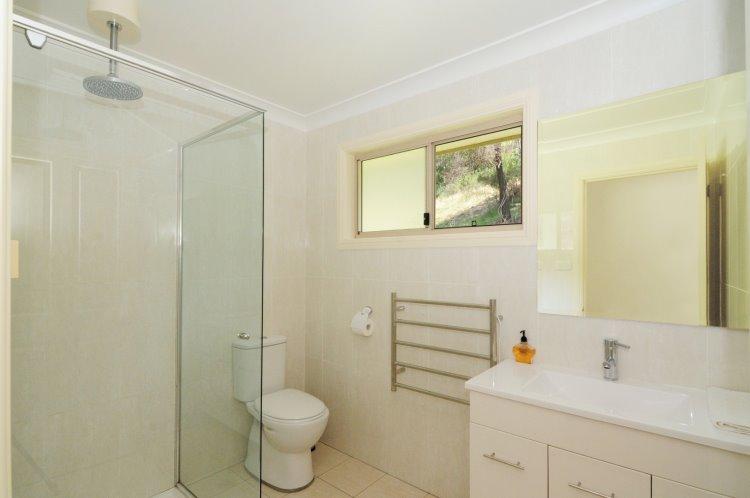 bathroom_WEB