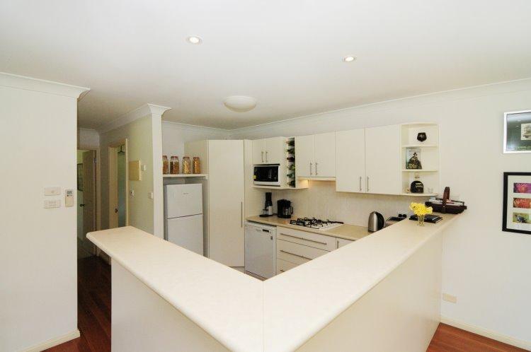 kitchen_WEB